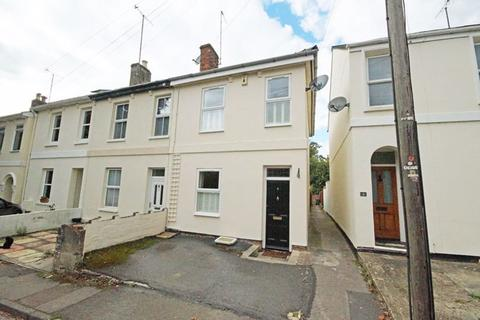 3 bedroom house to rent - Charlton Kings GL53 8HB