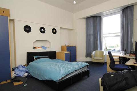 8 bedroom house to rent - St. Lawrence Road, Plymouth