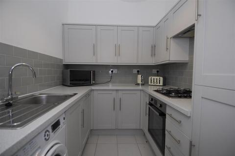 1 bedroom house to rent - Radnor Street GFF, Plymouth