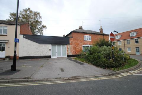 1 bedroom apartment to rent - Southgate Street, Bury St. Edmunds