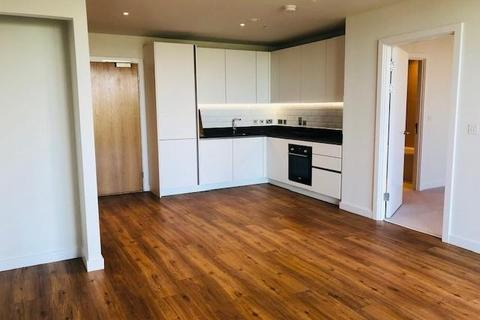 2 bedroom apartment to rent - 2 Old Mount Street, Manchester