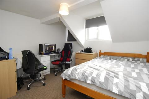 2 bedroom apartment to rent - Hill Park Crescent, Flat 3, Plymouth