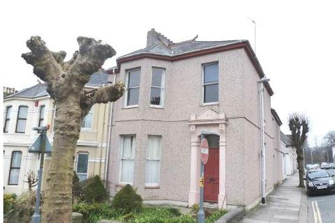 6 bedroom house to rent - Greenbank Avenue, Plymouth