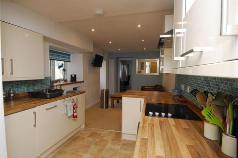 3 bedroom apartment to rent - Prospect Street, GFF, Plymouth
