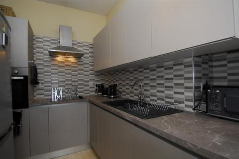 3 bedroom house to rent - Providence Street, Plymouth