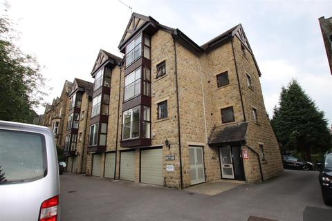 2 bedroom apartment to rent - Parish Ghyll Court, Parish Ghyll Road, Ilkley