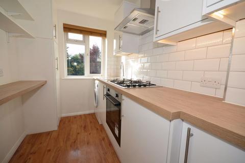 1 bedroom property to rent - Summerland Gardens, N10