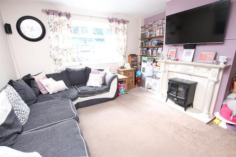 3 bedroom semi-detached house for sale - Sandfield Road, Bradford