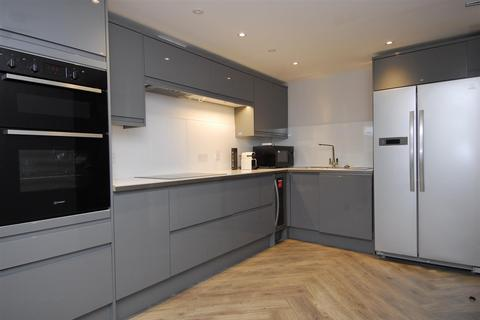 5 bedroom house to rent - Cornwall Street, Plymouth