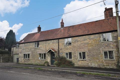 4 bedroom cottage for sale - New Road, Zeals, Warminster