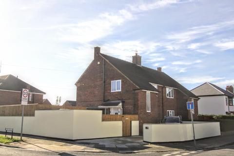 3 bedroom semi-detached house for sale - Harris Street, Darlington