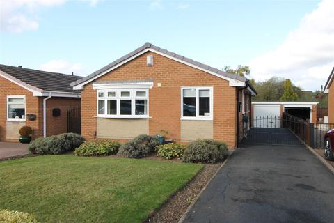 2 bedroom detached bungalow to rent - Alford Lane, Stockton-On-Tees