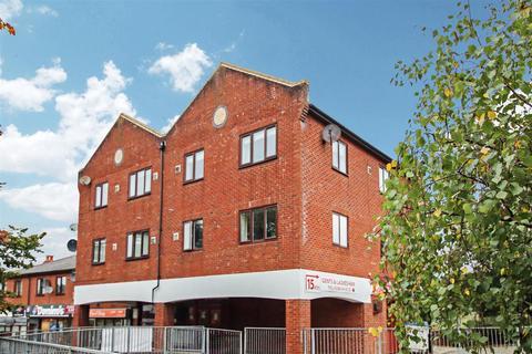 1 bedroom flat for sale - Bitterne Road, Southampton