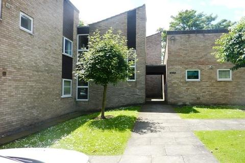 2 bedroom flat to rent - Weetwood House Court