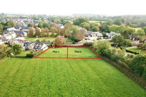Plot for sale - Cattle End, Silverstone