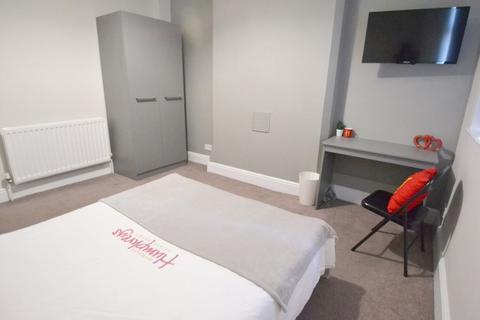 6 bedroom house to rent - Loughborough Road, NG2 - NTU