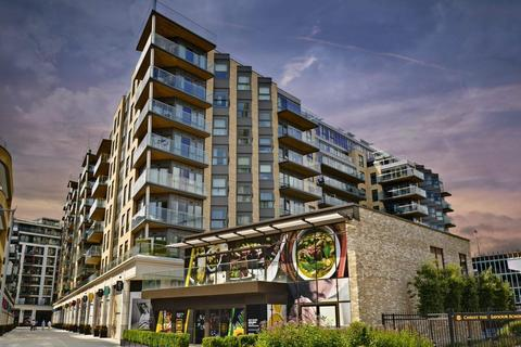 2 bedroom apartment for sale - Vista House, Dickens Yard, Ealing