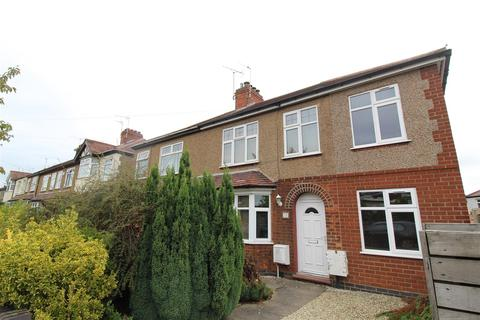 6 bedroom private hall to rent - Sir Henry Parkes Road, Coventry