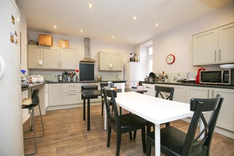 5 bedroom apartment to rent - (£85pppw) Westgate Road, City Centre, Newcastle upon Tyne