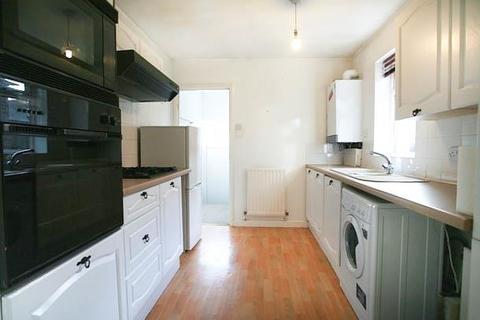 3 bedroom flat to rent - (£85pppw) Oakland Road, Jesmond, NE2