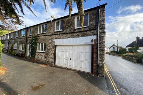 3 bedroom cottage for sale - Croyde Centre