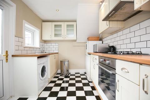 3 bedroom flat to rent - (£71pppw) Third Avenue, Heaton, NE6