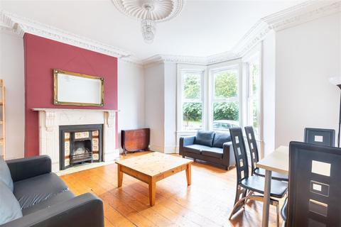 6 bedroom terraced house to rent - £105pppw - Lansdowne Gardens, Jesmond, Newcastle Upon Tyne