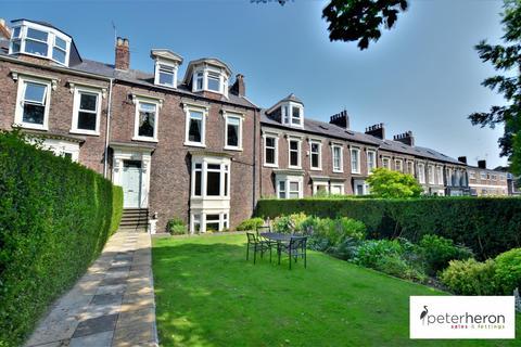 2 bedroom apartment for sale - Park Place East, Ashbrooke, Sunderland