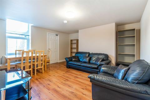 5 bedroom maisonette to rent - Grosvenor Road, Jesmond