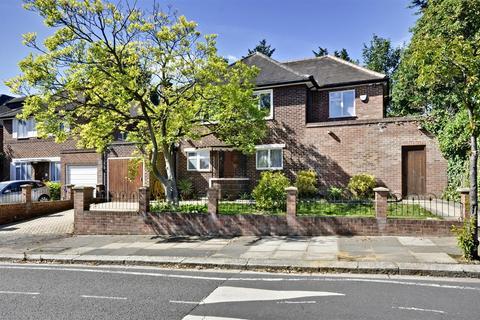 5 bedroom detached house for sale - Ashbourne Road, London