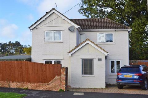 5 bedroom detached house for sale - Hayes Lane, Wimborne, Dorset