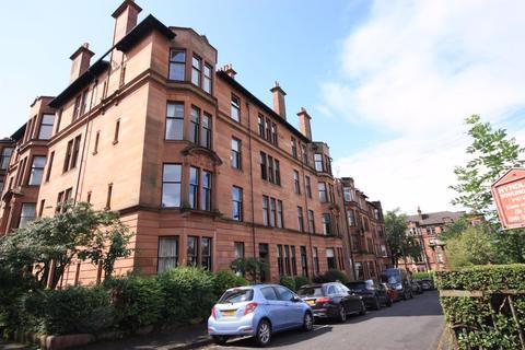 5 bedroom flat to rent - Flat 3/2, 25 Queensborough Gardens