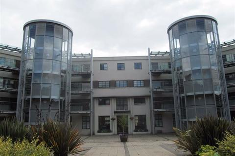 2 bedroom apartment for sale - The Woodlands, Sully, Vale Of Glamorgan