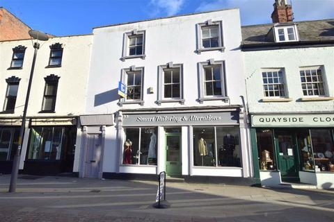 2 bedroom apartment for sale - Southgate Street, Gloucester, GL1