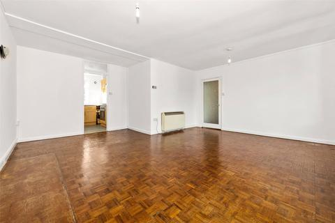 2 bedroom apartment to rent - Ivor Court, Crouch Hill, N8