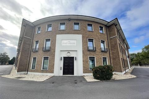 1 bedroom flat for sale - Eastern Avenue, Gloucester