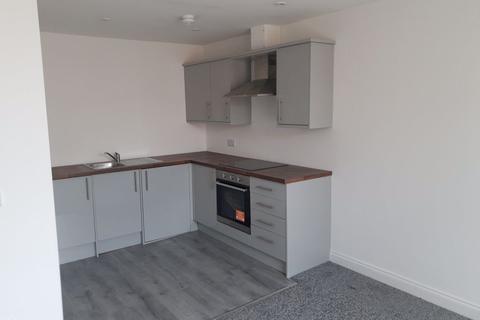 1 bedroom flat to rent - Fawcett Street, Sunderland