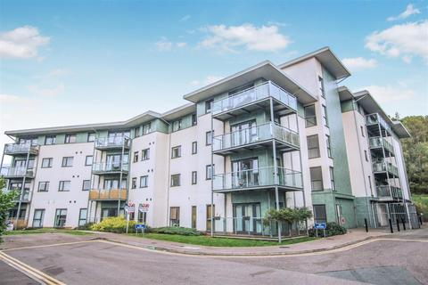 2 bedroom apartment for sale - Rollason Way, Brentwood