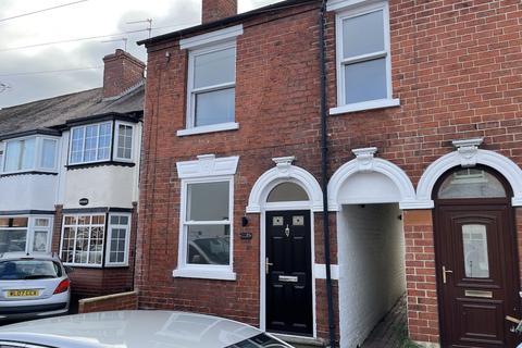 3 bedroom terraced house for sale - KINGSWINFORD - Broad Street