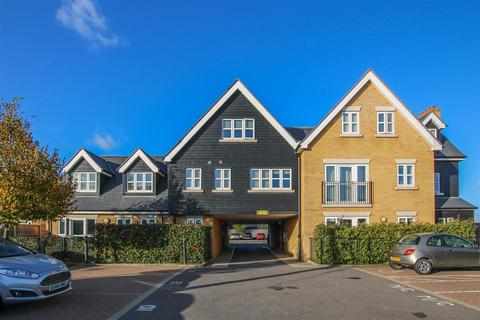 1 bedroom apartment for sale - Station Road, West Horndon, Brentwood