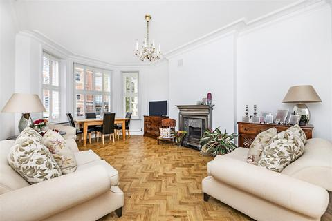 3 bedroom flat for sale - Cannon Hill, West Hampstead, NW6