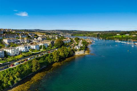 6 bedroom link detached house for sale - Falmouth | South Cornwall
