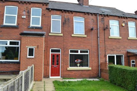 3 bedroom terraced house for sale - Baker Lane, Stanley, Wakefield, WF3 4DZ