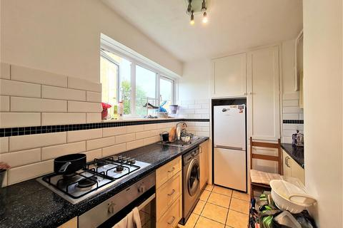 1 bedroom house to rent - Cortis Road, London
