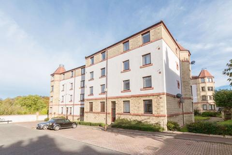 1 bedroom flat to rent - DALGETY ROAD, MEADOWBANK, EH7 5UH