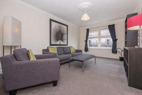 2 bedroom flat to rent - UPPER GRAY STREET, NEWINGTON, EH9 1SW