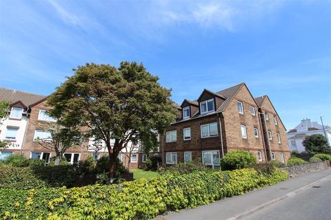 2 bedroom retirement property for sale - Bath Road, Keynsham, Bristol