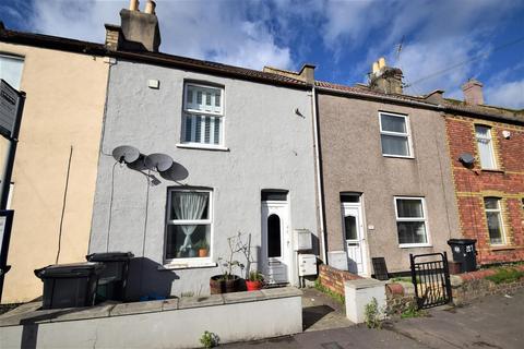 1 bedroom flat for sale - Southmead Road, Westbury-On-Trym, Bristol