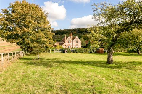 4 bedroom detached house for sale - Smalldean Lane, Lacey Green, Princes Risborough, Buckinghamshire, HP27
