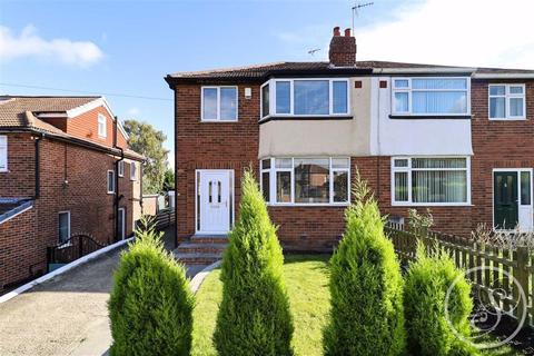 3 bedroom semi-detached house for sale - Woodland Road, Leeds